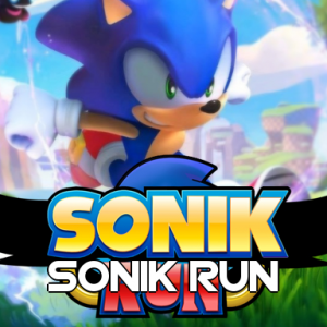 SoniK Run image