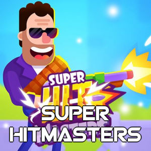 Super HitMasters image